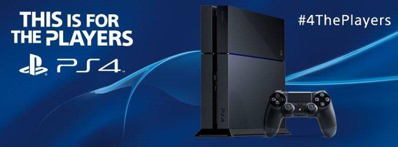 gamestop ps4 console