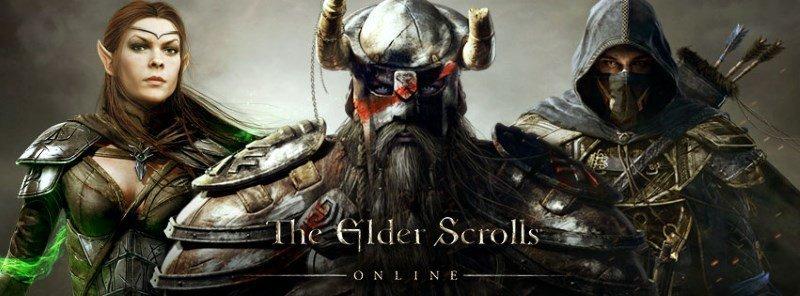 gamestop the elder scrolls