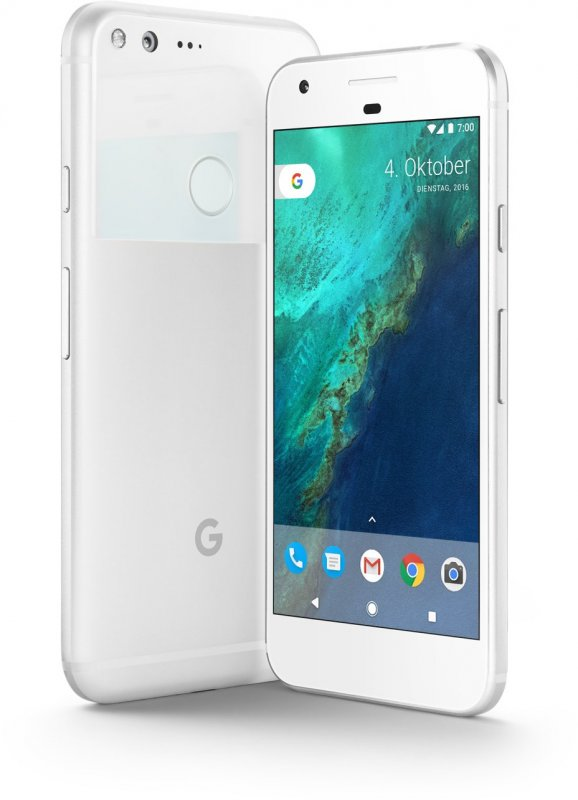 google nexus hot uk deals