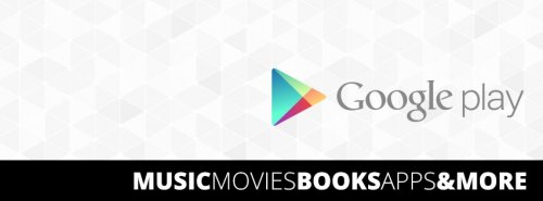 google play store black friday deals music movies apps