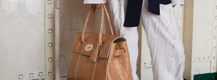 handbag mulberry