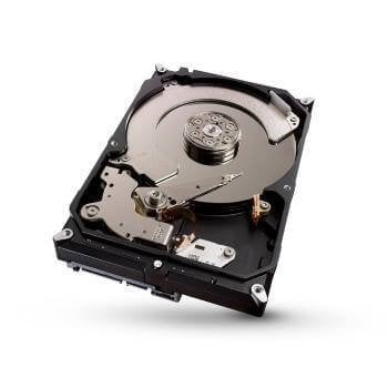 Hard Drive buyers guide