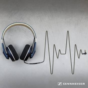 Heasphones