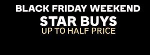 Hobbycraft black friday offers