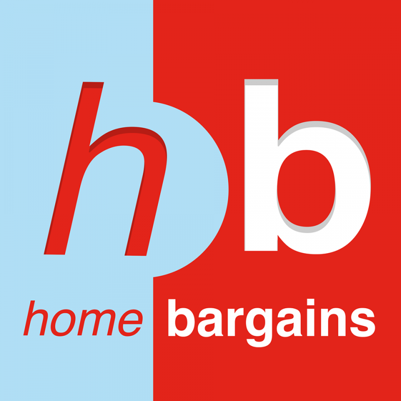 ef0387064ed Home Bargains Deals   Sales for April 2019 - hotukdeals