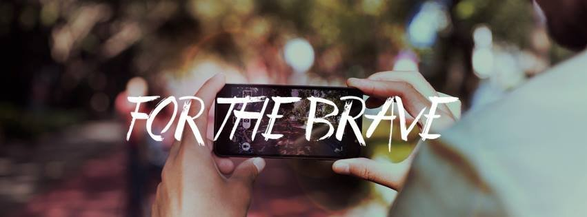 huawei honor store for the brave