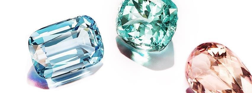 diamonds precious stones