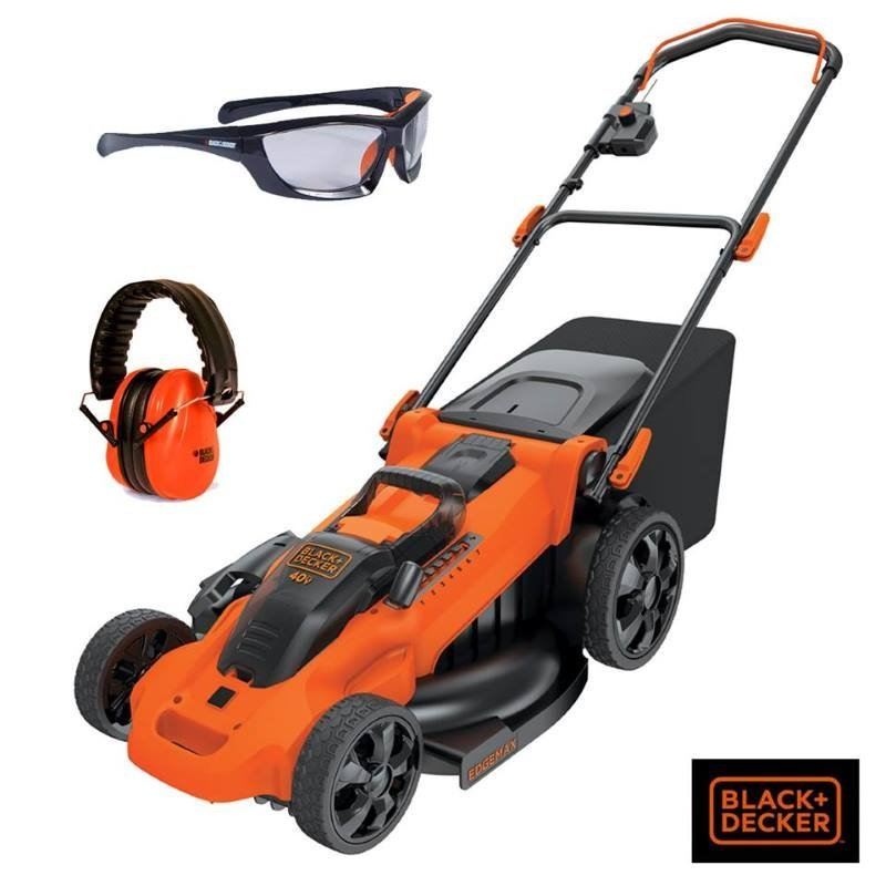 Accessories for Lawnmower