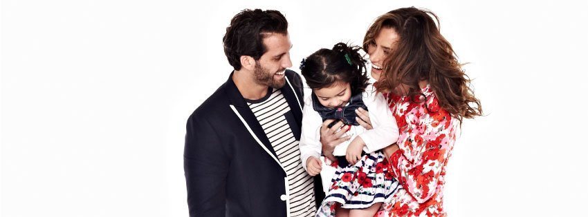 littlewoods fashion men women kids