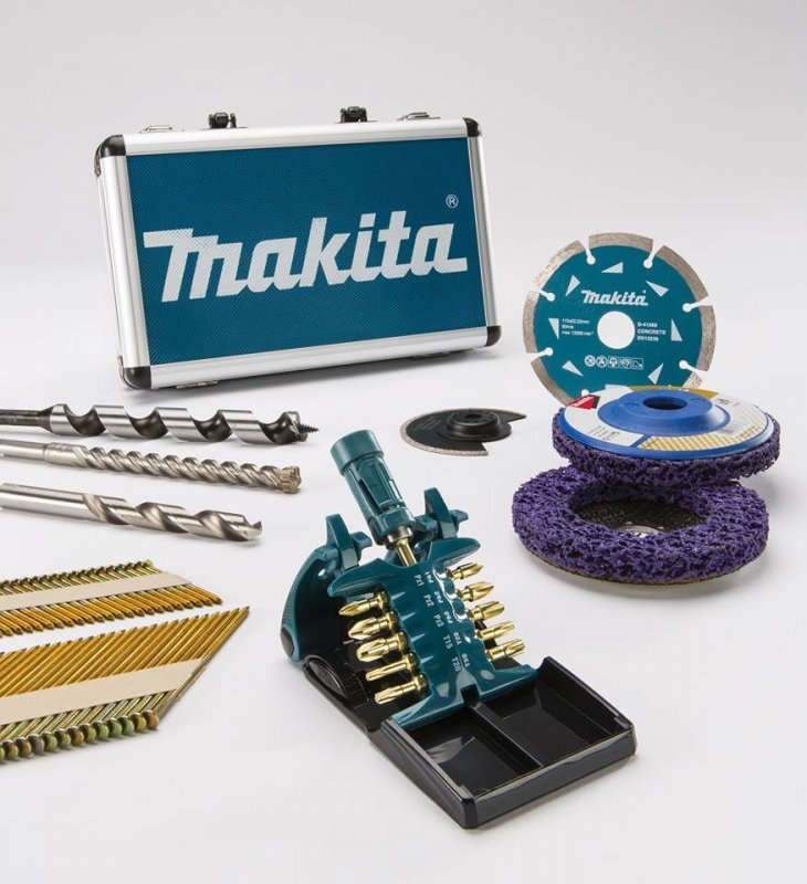 makita tools accessory