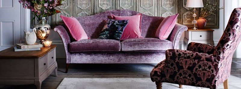 marks and spencer home furniture