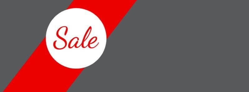 Matalan Deals & Sales for May 2018 - HotUKDeals