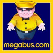 https://pressat.co.uk/releases/1-megabus-ads-banned-by-uk-advertising-regulator-789a32f4c74f1d267fcd414f90c7007b/