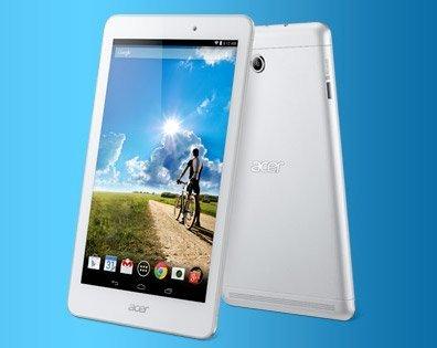 microsoft iconia tablet