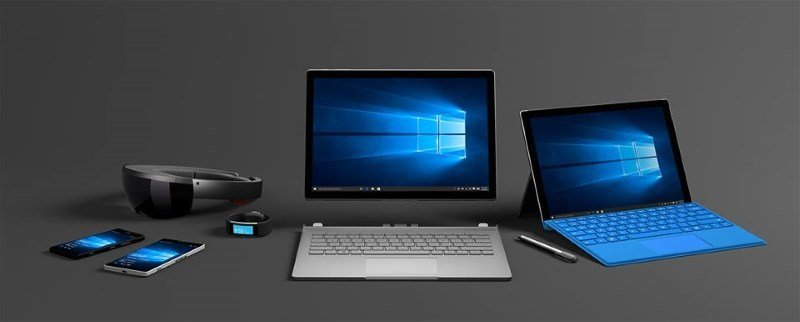 microsoft store devices products