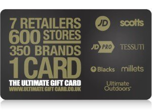 millets gift card voucher