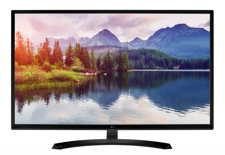 ips monitor