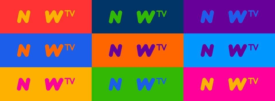 now tv banner