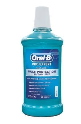 Multi Protection Pro Expert