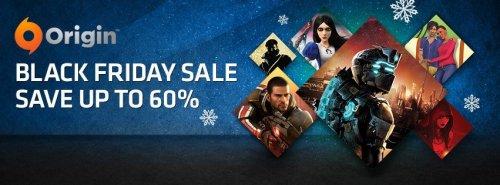 origin black friday sale deals