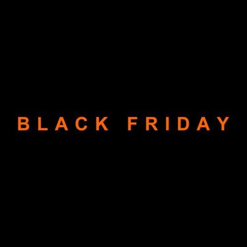 overclockers black friday deals