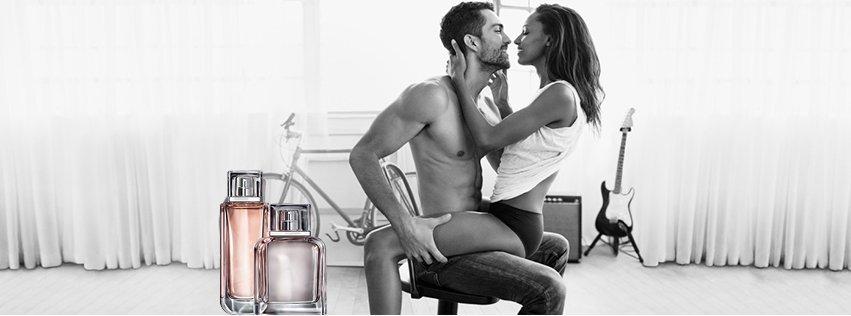perfume men women