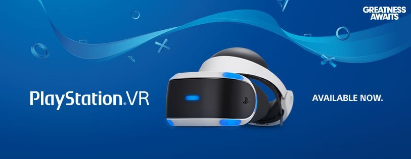 PlayStation VR Deals ⇒ Cheap Price, Best Sales in UK