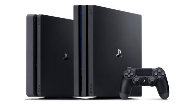original ps4 ps4 slim comparison