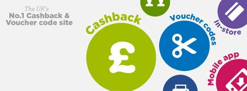 quidco uk no1 cashback