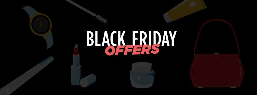 qvc black friday offers