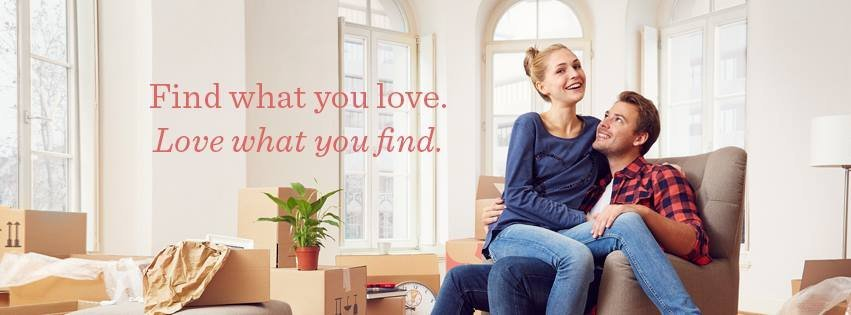 qvc find what you love love what you find
