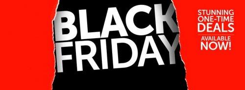 richersounds black friday deals