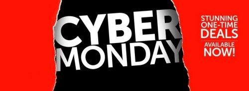 richersounds cyber monday deals