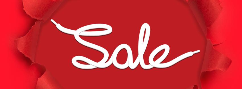 schuh sale
