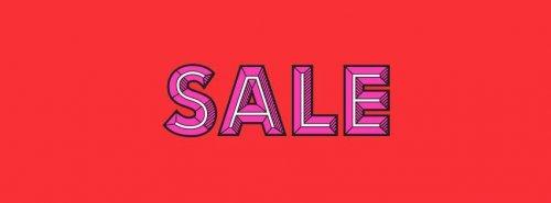selfridges black friday deals