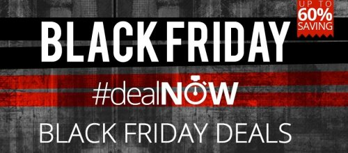 shopto black friday deals