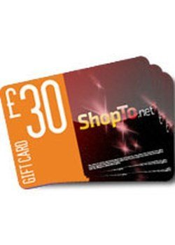 shopto gift cards