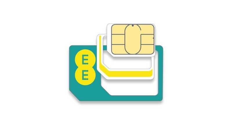 Reasons to go SIM-Only. The obvious reason to jump to a SIM-only plan – also known as a bring-your-own-phone (BYO) plan – is the potential to save cash, even just short-term.