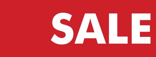 sportsdirect.com black friday deals