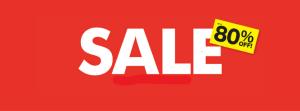 Sale on sportsdirect.com
