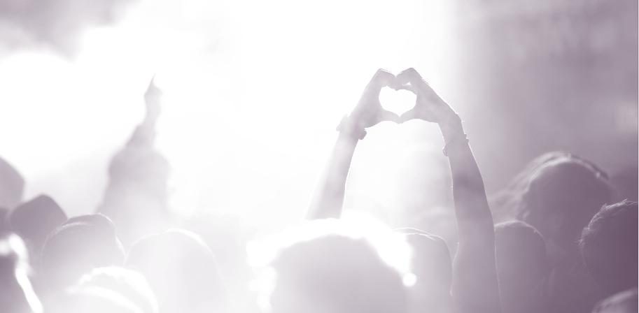 spotify love music