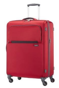 Cheap Suitcase Deals Online Sale » best price at HotUKDeals