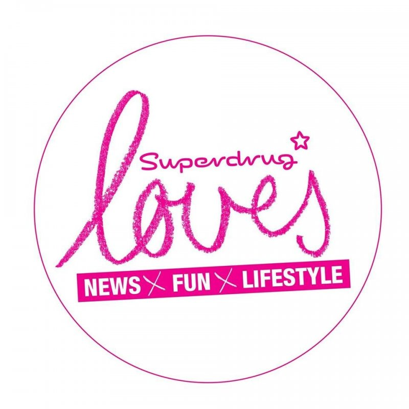 superdrug news fun lifestyle