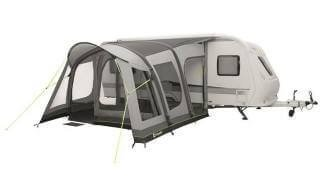 Especially for families and u201cgl&ersu201d space will be the crucial factor. Most tent makers will provide information about the number of berths (people that ...  sc 1 st  HotUKDeals & Tent Deals ? Cheap price best Sale in UK - hotukdeals