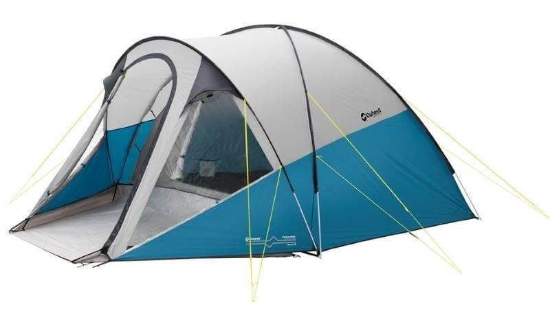 Geodesic  sc 1 st  HotUKDeals & Tent Deals ? Cheap price best Sale in UK - HotUKDeals