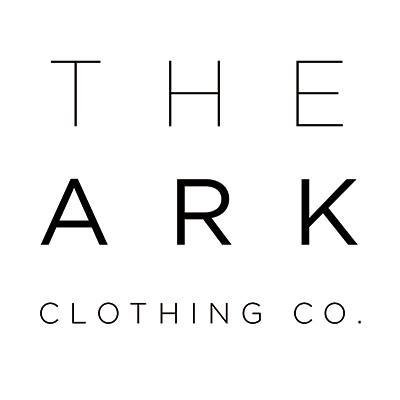 the ark clothing logo
