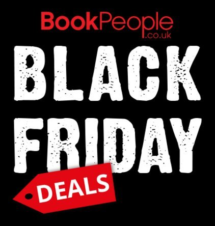 the book people black friday deals