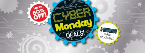 the toy shop the entertainer cyber monday deals