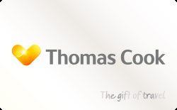 Thomas Cook Discount Code ⇒ Get £100 Off, September 2019