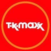 TK Maxx Deals & Sales for August 2019 - hotukdeals